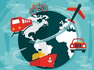 شركات سياحة واتوبيسات