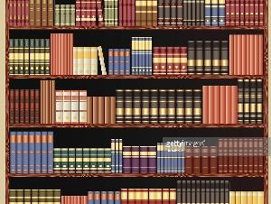 مكتبات مسيحية